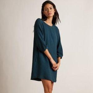 Kinslee Dress
